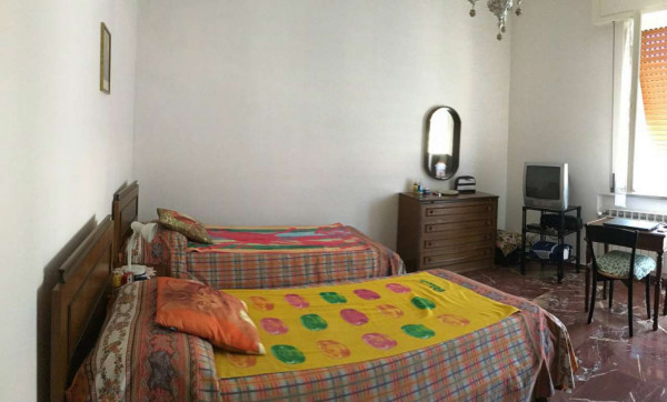 Appartamento in affitto a Chiavari, Centro, Arredato, 110 mq - Foto 3