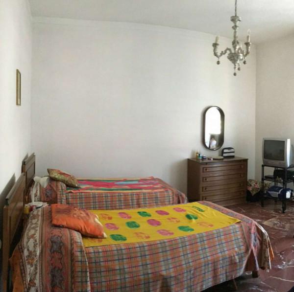 Appartamento in affitto a Chiavari, Centro, Arredato, 110 mq - Foto 4