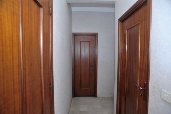 Appartamento in vendita a Genova, Pontedecimo, 90 mq - Foto 18