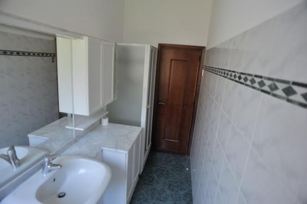 Appartamento in vendita a Genova, Pontedecimo, 90 mq - Foto 14
