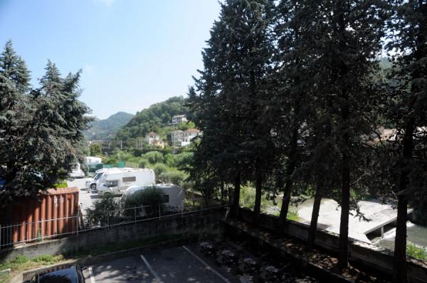 Appartamento in vendita a Genova, Pontedecimo, 90 mq - Foto 5