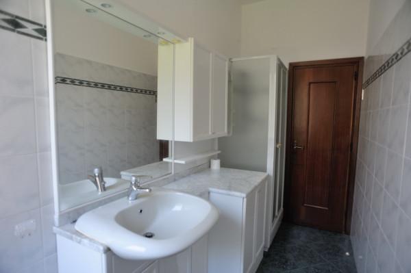 Appartamento in vendita a Genova, Pontedecimo, 90 mq - Foto 16