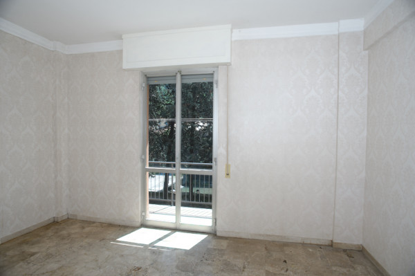 Appartamento in vendita a Genova, Pontedecimo, 90 mq - Foto 21