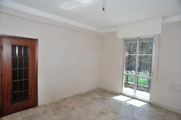 Appartamento in vendita a Genova, Pontedecimo, 90 mq - Foto 31