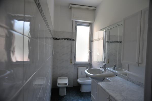 Appartamento in vendita a Genova, Pontedecimo, 90 mq - Foto 17