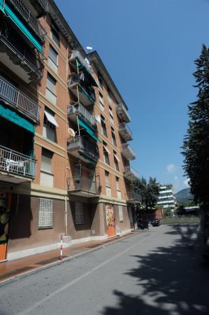 Appartamento in vendita a Genova, Pontedecimo, 90 mq - Foto 1