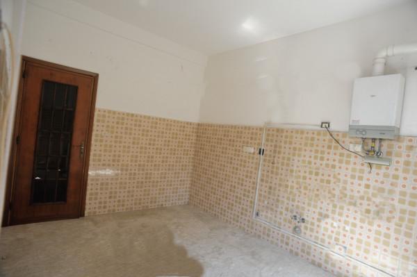 Appartamento in vendita a Genova, Pontedecimo, 90 mq - Foto 27