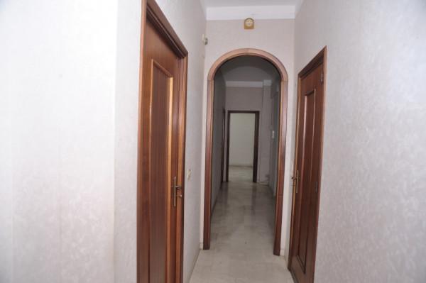 Appartamento in vendita a Genova, Pontedecimo, 90 mq - Foto 11