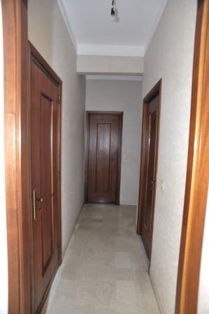 Appartamento in vendita a Genova, Pontedecimo, 90 mq - Foto 26