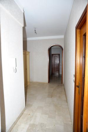 Appartamento in vendita a Genova, Pontedecimo, 90 mq - Foto 33