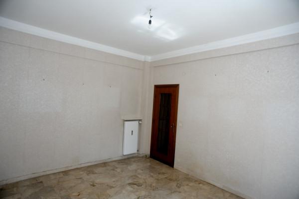 Appartamento in vendita a Genova, Pontedecimo, 90 mq - Foto 29