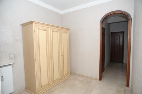 Appartamento in vendita a Genova, Pontedecimo, 90 mq - Foto 32