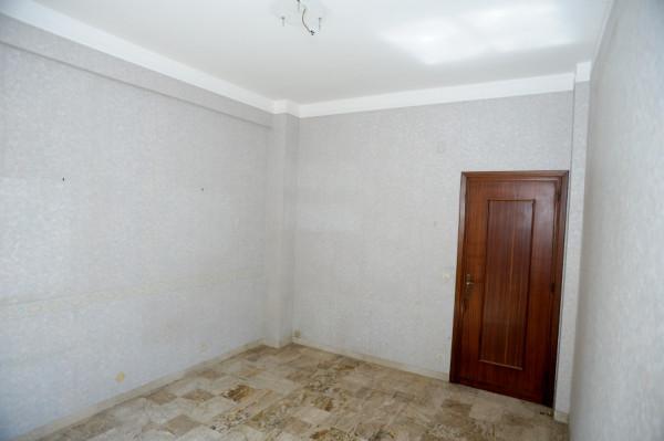Appartamento in vendita a Genova, Pontedecimo, 90 mq - Foto 24