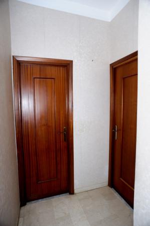 Appartamento in vendita a Genova, Pontedecimo, 90 mq - Foto 22