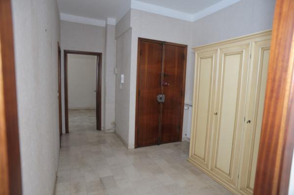 Appartamento in vendita a Genova, Pontedecimo, 90 mq - Foto 34