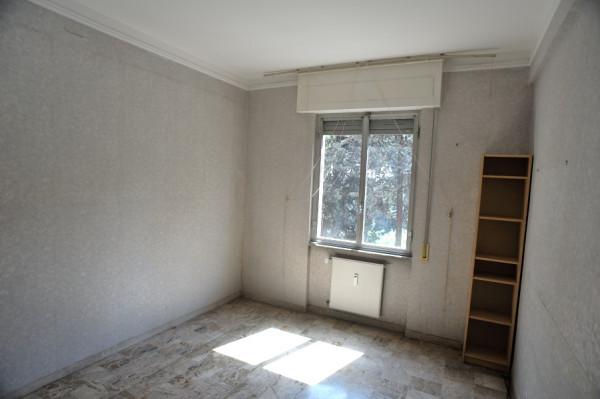 Appartamento in vendita a Genova, Pontedecimo, 90 mq - Foto 25