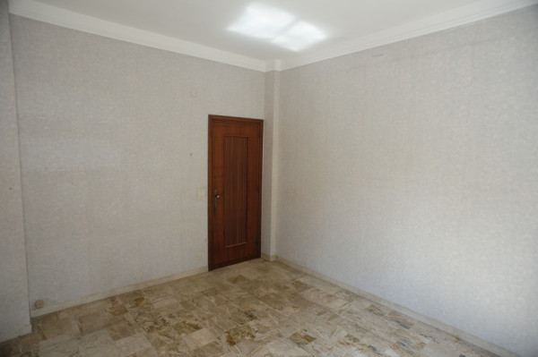 Appartamento in vendita a Genova, Pontedecimo, 90 mq - Foto 23