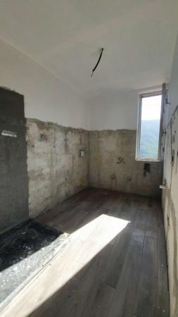 Appartamento in vendita a Leivi, Prima Collina, Con giardino, 116 mq - Foto 8