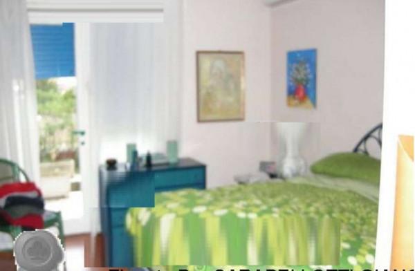 Appartamento in vendita a Anzio, Con giardino, 179 mq - Foto 6