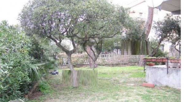 Appartamento in vendita a Anzio, Con giardino, 179 mq - Foto 9