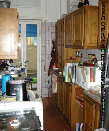 Appartamento in vendita a Anzio, Con giardino, 179 mq - Foto 8
