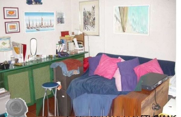 Appartamento in vendita a Anzio, Con giardino, 179 mq - Foto 7