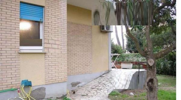 Appartamento in vendita a Anzio, Con giardino, 179 mq - Foto 10