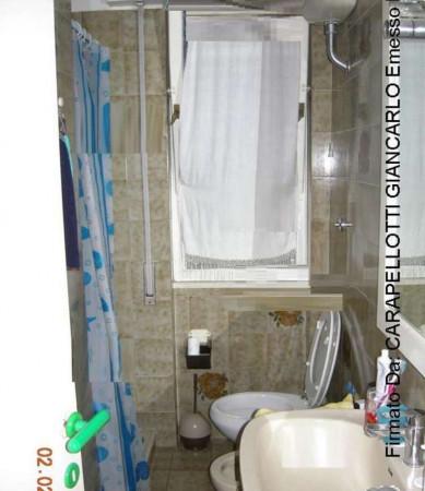 Appartamento in vendita a Anzio, Con giardino, 179 mq - Foto 4