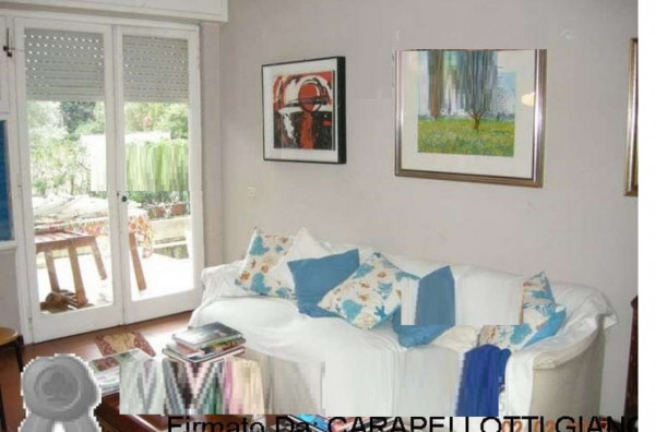 Appartamento in vendita a Anzio, Con giardino, 179 mq - Foto 11