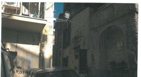 Appartamento in vendita a Marino, 106 mq