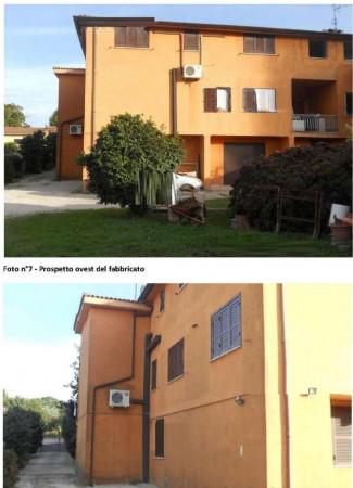Appartamento in vendita a Lariano, 159 mq
