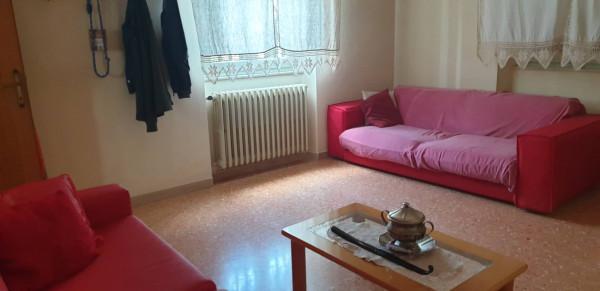 Casa indipendente in vendita a Trevi, Santa Maria In Valle, Con giardino, 200 mq - Foto 5