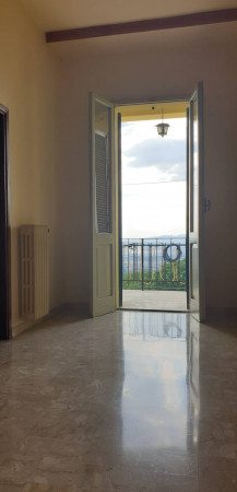 Casa indipendente in vendita a Trevi, Santa Maria In Valle, Con giardino, 200 mq - Foto 14