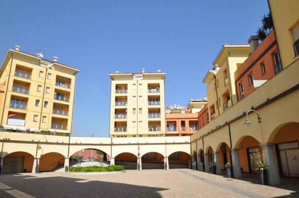 Appartamento in affitto a Genova, Sestri Ponente, Arredato, 85 mq - Foto 3
