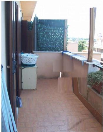 Appartamento in vendita a Anzio, Con giardino, 148 mq - Foto 5