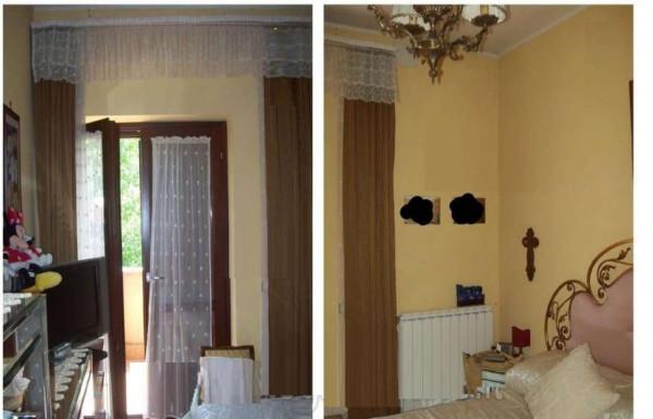 Appartamento in vendita a Anzio, Con giardino, 148 mq - Foto 7