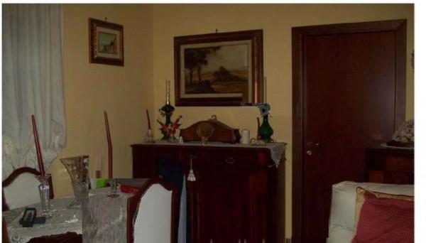 Appartamento in vendita a Anzio, Con giardino, 148 mq - Foto 6
