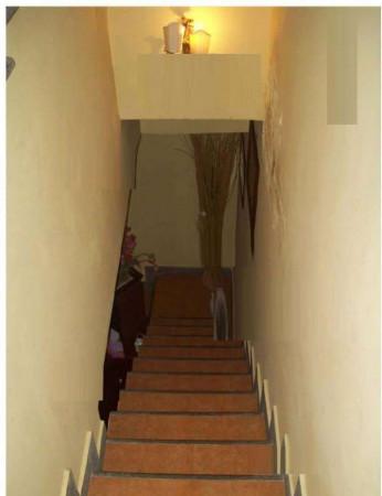 Appartamento in vendita a Anzio, Con giardino, 148 mq - Foto 3