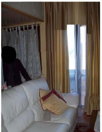 Appartamento in vendita a Anzio, Con giardino, 148 mq - Foto 8