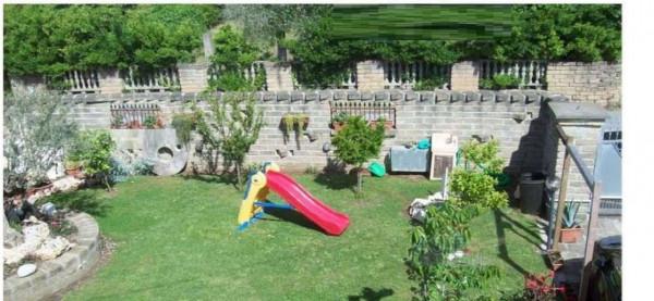 Appartamento in vendita a Anzio, Con giardino, 148 mq - Foto 4