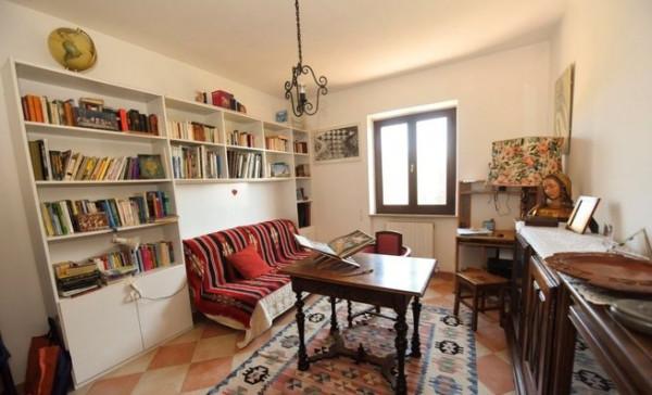 Villa in vendita a Corciano, Mantignana, 300 mq - Foto 6