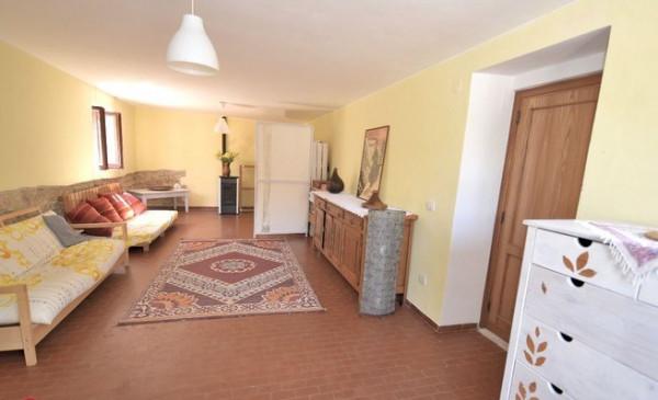 Villa in vendita a Corciano, Mantignana, 300 mq - Foto 14