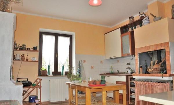 Villa in vendita a Corciano, Mantignana, 300 mq - Foto 18