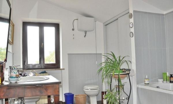 Villa in vendita a Corciano, Mantignana, 300 mq - Foto 11
