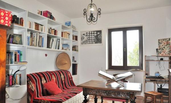 Villa in vendita a Corciano, Mantignana, 300 mq - Foto 4