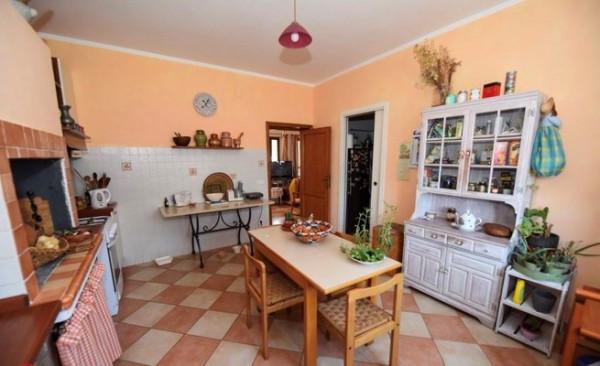 Villa in vendita a Corciano, Mantignana, 300 mq - Foto 19