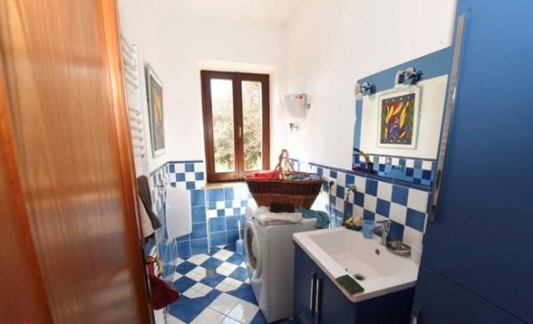 Villa in vendita a Corciano, Mantignana, 300 mq - Foto 8