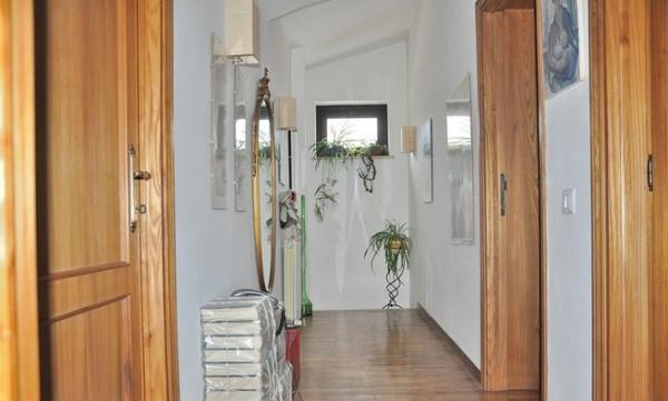 Villa in vendita a Corciano, Mantignana, 300 mq - Foto 7