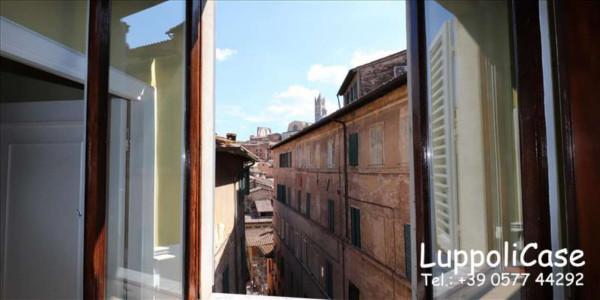 Appartamento in affitto a Siena, Arredato, 100 mq - Foto 4