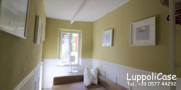 Appartamento in affitto a Siena, Arredato, 100 mq - Foto 6